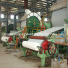 EQT-10 Nueva Tissue Paper Machine 2800