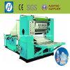 De volledig-automatische Machine van het Weefsel van het doos-Trekkend Gezicht h-mjz-CS200/210 (4)