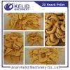 Прессованная машина заедок лепешки 3D пшеничной муки