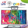 Uni Cooling Appearance 39/42-Inch HD DEL TV