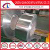SPCC elektrolytischer Feuerverzinnen-Stahlzinnblech-Ring