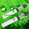 Rechangeable Kit E-Cigarette, Labios E con E-cigarrillo atomizador (YCS-066)