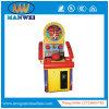 Populäre Weltverpacken-Meisterschaft-Säulengang-Locher-Unterhaltungs-Spiel-Maschine