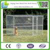 4m x 4m X1.8m Dog Enclosures для Sale