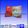 Frucht-Form, die mehrfachverwendbare Beutel faltet