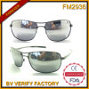 Sonnenbrillen der Mann-FM2935