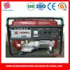 Tigmax Th5000dx Gasoline Generator 3kw Key Começo para Power Supply