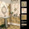 De de binnenlandse Ceramische Muur van het Porselein en Tegel van de Vloer voor de Decoratie van het Huis