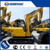 Excavatrice hydraulique Xe230d de 23 tonnes de mini excavatrice