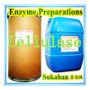 Sukacell Acid Cellulase Enzyme (20, 000u-150, 000u/g)