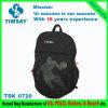 Мешок Backpack перемещения спорта способа для спорта, перемещать, напольно, Hiking