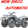 200cc ATV para la venta con automático
