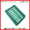 Griglia del filtro del marciapiede/griglia del filtro filtro Grate/Plastic del raggruppamento