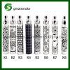 Electronic Cigarette를 위한 좋은 Design 및 Good Quality EGO-K Battery