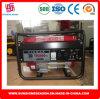 Tigmax Th2900dx Generador de gasolina de 2 kW de inicio Manual para la fuente de alimentación