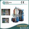 Machines d'impression flexographiques de 12 couleurs (CH8812-800F) (CE)