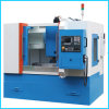 세륨을%s 아주 Popular CNC Machine Center