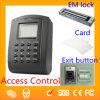 lecteur du contrôle d'accès 125kHz (HF-SC103)