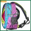 Изготовленный на заказ задняя часть оптовой продажи пакует мешок спорта (TP-BP055)