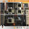 Bewegungsreifen-Presse-Formteil-Maschine mit Cer, BV, SGS-Bescheinigung