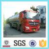 De Tankwagen van de Brandstof van de Vrachtwagen van de Tanker van het Vervoer van de Olie van Beiben 8X4 330HP