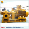 Hecho en China Manufacturer Shrimp Farm Water Pump