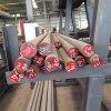 Acciaio di plastica dello Special dell'acciaio 1.2316/AISI420/4cr16 della muffa