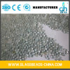 Il peso specifico 2.4-2.6 G/cc comercia i branelli all'ingrosso di vetro