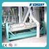 Cadena de producción extensamente aplicable del pienso pequeña planta del molino de alimentación