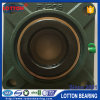 High Quality Pillow Block Bearing Ucf318
