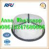 17801-70020 filtre à air 17801-70020 de qualité pour Toyota