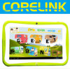 PC del androide 4.2 Rk3028 Dual Core 7inch Kids Tablet