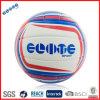 Voleibol de borracha da bexiga do PVC da melhor praia para meninas