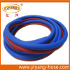 Aire Hose para Compound Material Galilee Matte Surface Air/Welding Hose