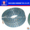 Concrete Sawing를 위한 Diamond Wire Sawing Machine를 위한 좋은 Quality Diamond Wire Saw,