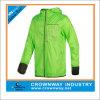 Складная ультра светлая водоустойчивая Windproof куртка Hoodie