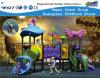 Het magische OpenluchtTheater van de Reeks van de Wereld met Schommeling en Dia HF-13501
