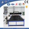 専門の技術的なCNCの打抜き機は中国の工場によって提供した