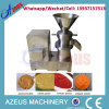 Jm Series Peanut Butter Colloid Mill 또는 Peanut Butter Making Machine