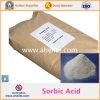 para el buen precio ácido sórbico cristalino pulverizado