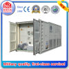 1500kw Weatherproof Durable Dummy AC Load 은행