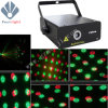 Rg Flower DJ Stage Laser Light (PL-F098A)