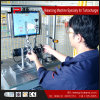Machine de équilibrage Qualty de prix bas du JP Jianping de turbocompresseur élevé de voiture