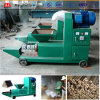 Holz/Sawdust/Rice Husk Charcoal Making Machine für Coconut Shell