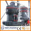 Moinho americano eficiente elevado do Trapezoid/máquina de trituração de moedura para a linha de produção de moedura
