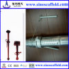 최신 판매! ! ! Cheap Price와 High Quality를 가진 Q235 Adjustable Scaffolding Steel Prop