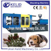 대중적인 최신 판매 반 축축한 개는 기계를 취급한다