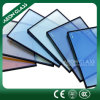 8mm+12A+8mm Insulating Glass Unit