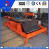 Rcdf Serien-Qualitäts-Kohle-magnetisches Trennzeichen mit Hebezeug