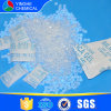 Silica bianco Gel Desiccant 1-3mm 2-5mm 4-6mm per Power Transformers